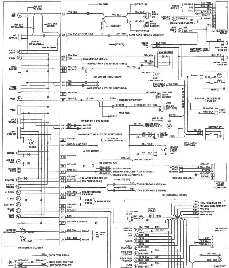 Ae111 wiring diagram diagrams diy kk quadcopter control board wire colorful toyota starlet wiring diagram component best images for need clutster wiring diagrams yotatech forums in cheapraybanclubmaster Gallery