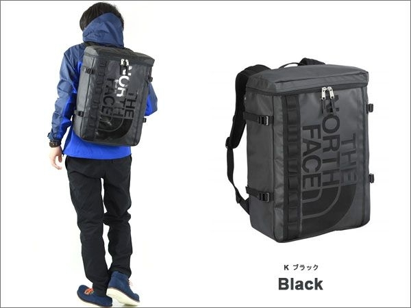 17 Best Images About Backpack Black On Pinterest | Modern Man in North Face Fuse Box Backpack