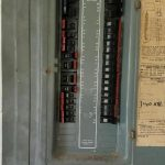 170 fpe stab lok failure reports of fatalities fires electrical intended for federal pacific fuse box recall 150x150 fpe stab lok electric panel repair advice inside federal pacific pacific fuse box at mifinder.co