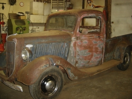1948 Chevy Truck Fuse Box - Tractor Repair With Wiring Diagram regarding 1948 Chevy Truck Fuse Box
