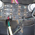 1973 C10 Fuse Box. 1973. Auto Wiring Diagram Database inside 1965 Chevy C10 Pick Up Fuse Box