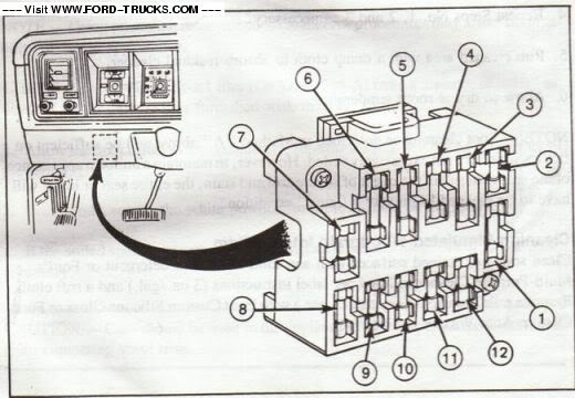 diagram] fuse box diagram 1976s full version hd quality diagram 1976s -  hrdiagrams.mistylane.it  diagram database
