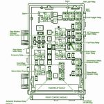 1993 Dodge Caravan Fuse Box Diagram - Vehiclepad | 2006 Dodge inside 2001 Dodge Caravan Fuse Box