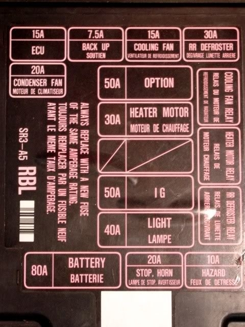 1993 honda civic del sol fuse box vehiclepad 1993 civic del intended for 1993 honda del sol fuse box diagram 1993 honda civic del sol fuse box vehiclepad 1993 civic del 1993 honda civic fuse box diagram at nearapp.co