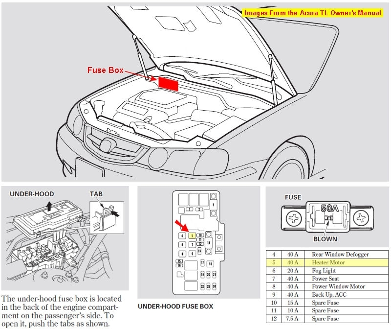 1997 Acura Cl Fuse Box Diagram as well Bentley Zagato Gtz Wallpapers additionally D16y8 Engine Wire Harness besides Power Ground Cables Big Three Upgrade 3218102 further Color Code Wiring Diagram Accord. on acura tl wiring diagram