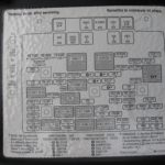 1998 freightliner fl60 fuse panel diagram vehiclepad 2000 inside freightliner fuse box diagram 150x150 1998 freightliner fl60 fuse panel diagram vehiclepad 2000 1999 freightliner fl60 fuse box diagram at bayanpartner.co