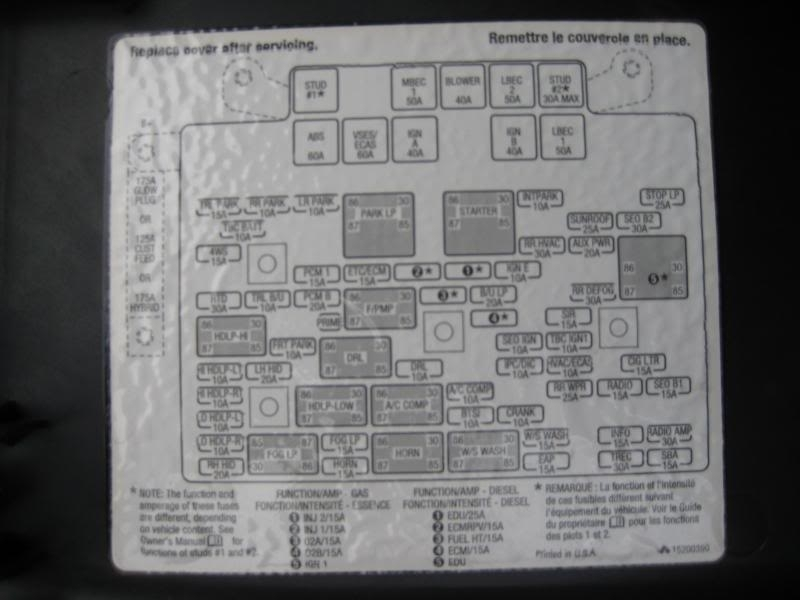 1998 freightliner fl60 fuse panel diagram vehiclepad 2000 inside freightliner fuse box diagram 1998 freightliner fl60 fuse panel diagram vehiclepad 2000 freightliner fuse box diagram at n-0.co