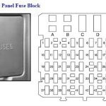 2001 Chevy Monte Carlo Fuse Box Diagram - Fixya within 2006 Monte Carlo Fuse Box Diagram