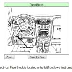 similiar 06 pt cruiser fuse diagram keywords within 2007 pt 06 Pt Cruiser Fuse Box 2001 pt cruiser, automatic door locks, not working, please with 2007 pt cruiser 06 pt cruiser fuse box