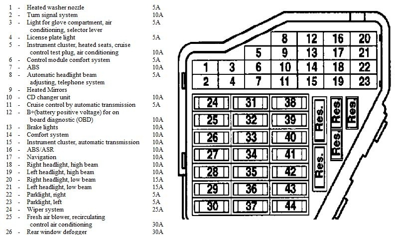 vw jetta wiring diagram vw jetta frame wiring diagram
