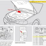 2002 Acura Mdx Fuse Box Diagram - Vehiclepad | 2005 Acura Mdx Fuse within 2002 Acura Rl Fuse Box Diagram