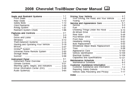 2002 chevrolet trailblazer fuse box diagram with 2002 chevy trailblazer fuse box diagram 2002 chevrolet trailblazer fuse box diagram with 2002 chevy 2002 chevy trailblazer fuse box diagram at creativeand.co