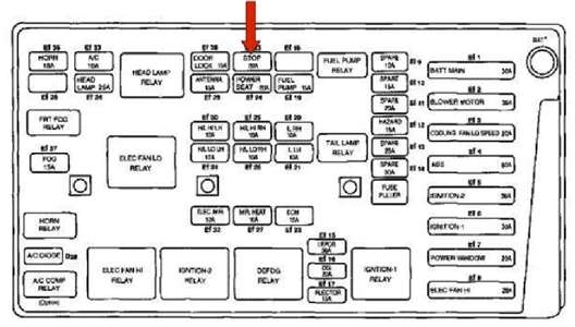 daewoo engine diagram daewoo forklift diagrams
