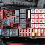 2003-2004 Engine Fuse Block Pic Req! | 4.6L Based Powertrains in 2004 Crown Victoria Fuse Box