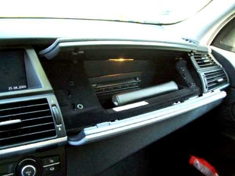 Bmw X5 Fuse Box Fuse Box And Wiring Diagram