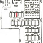 2003 Ford Explorer Fuse Box - Vehiclepad | 2003 Ford Explorer in 2002 Ford Explorer Fuse Box Location