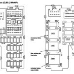 2004 Ford Explorer Fuse Box Location. 2004. Automotive Wiring Diagrams intended for 2002 Ford Explorer Fuse Box Location
