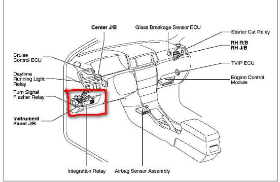 suzuki aerio alternator wiring diagram suzuki steering column diagram wiring diagram