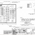 2005 Peterbilt 387 Fuse Panel Diagram - Vehiclepad | 2007 regarding Peterbilt 387 Fuse Box Diagram