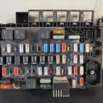 2005 Peterbilt 387 Fuse Panel Diagram - Vehiclepad | 2007 throughout Peterbilt 387 Fuse Box Diagram