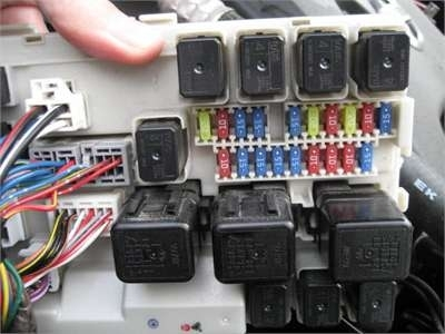 2006 nissan maxima fuse box 2006 wiring diagram instructions throughout 2005 nissan maxima fuse box 2006 nissan maxima fuse box 2006 wiring diagram instructions fuse box for 2004 nissan maxima at crackthecode.co