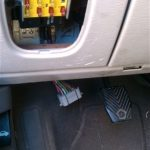 2006 Pt Cruiser Fuse Box Location. 2006. Free Download Wiring Diagrams within 2006 Pt Cruiser Interior Fuse Box Location