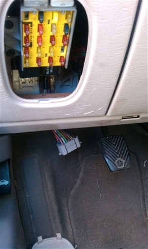 2006 pt cruiser fuse box location 2006 free download wiring diagrams within 2006 pt cruiser interior fuse box location 2006 pt cruiser fuse box location 2006 free download wiring 2001 pt cruiser interior fuse box diagram at nearapp.co