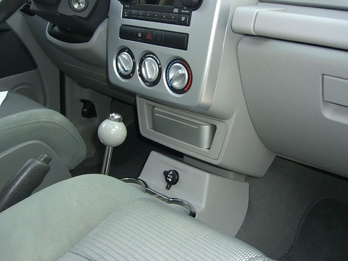 2006 Pt Cruiser -Mac Mini Install - Pt Cruiser Forum throughout 2006 Pt Cruiser Fuse Box Location