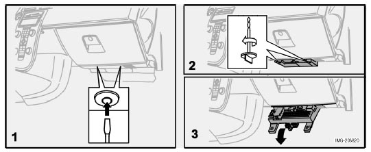 fuse box 2006 volvo s40  center wiring diagram carexternal