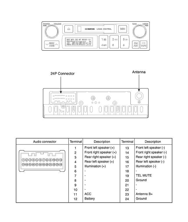hyundai entourage 2008 wiring diagram   37 wiring diagram