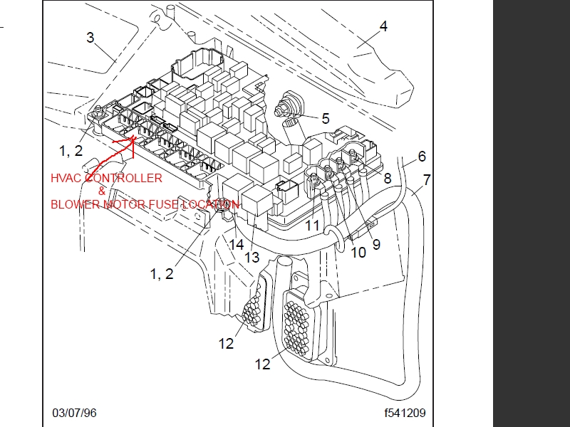 2009 freightliner cascadia fuse box location vehiclepad 2015 inside freightliner fuse box diagram cascadia fuse box location diagram wiring diagrams for diy car 2014 Freightliner Cascadia Fuse Box Location at gsmportal.co