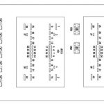2010 Jeep Commander Fuse Diagram - Vehiclepad | 2006 Jeep for 2008 Jeep Compass Fuse Box Diagram