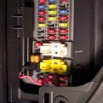 2012 Jeep Patriot Fuse Box Location - Vehiclepad | 2010 Jeep intended for 2012 Jeep Wrangler Fuse Box