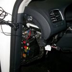 2013 Golf Wagon Fuse Panel | Vw Tdi Forum, Audi, Porsche, And with 2011 Chevy Cruze Fuse Box