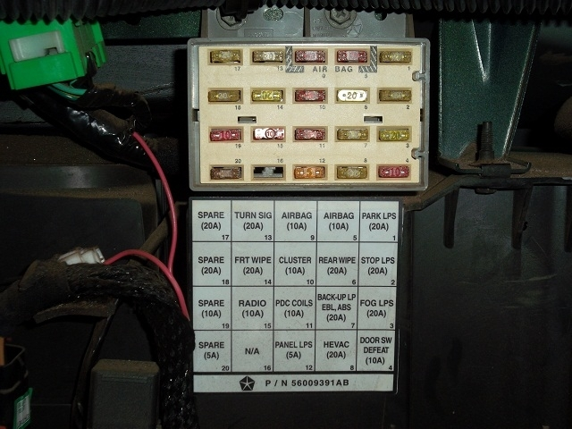 97 jeep wrangler fuse diagram within 2013 jeep wrangler fuse box 97 jeep wrangler fuse diagram within 2013 jeep wrangler fuse box 97 jeep wrangler fuse box diagram at n-0.co