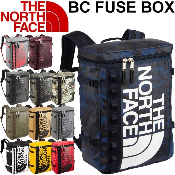 apworld rakuten global market the north face base camp fuse box with regard to north face fuse box backpack apworld rakuten global market the north face base camp fuse box north face base camp fuse box at readyjetset.co