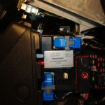 Aux-In For Stock Headunits! How-To Guide For G6 - Pontiac G6 Forum in 2006 Pontiac G6 Fuse Box Location