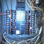 Awareness About Federal Pacific Electrical Panels Is Starting To inside Federal Pacific Fuse Box Recall
