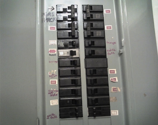 Fuse Box To Breaker Box Fuse Box And Wiring Diagram
