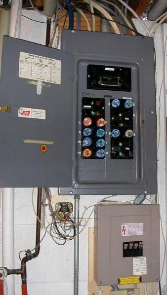 fuse box electrical panel fuse box and wiring diagram electric block wiring diagram