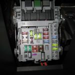 Chevy Cruze Fuse Box. Chevy. Automotive Wiring Diagrams regarding 2011 Chevy Cruze Fuse Box