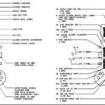 Chevy Van Fuse Box. Chevy. Automotive Wiring Diagrams throughout 1965 Chevy Truck Fuse Box