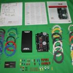 Classic Technologies | Fuse Box inside Aftermarket Fuse Box