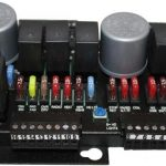 Classic Technologies | Welcome in Aftermarket Fuse Box