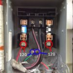 Diagnosing Air Conditioning •• Some Blog Site within Central Air Conditioner Fuse Box