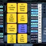 1987 Bmw 325E Fuse Box Diagram – Vehiclepad | 1986 Bmw 325E Fuse ...