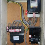 Electrical - Can I Take The Cover Off My Fusebox To Attach An inside Fuse Box Electrical Supplies