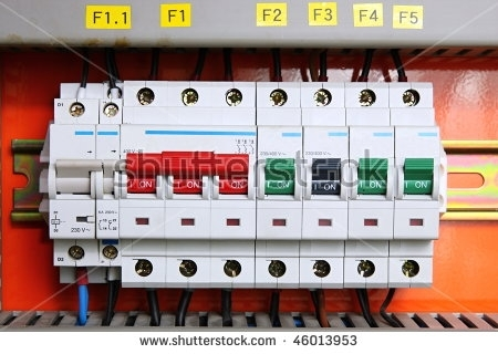 Electrical Fuse Stock Images, Royalty-Free Images & Vectors for Fuse Box Electrical Supplies