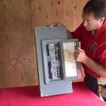 Federal Pacific Panels Replace For Home Safety - Youtube regarding Federal Pacific Fuse Box Recall