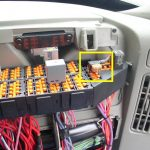 Freightliner M2 Business Class Fuse Box Location - Wirdig within Freightliner M2 Fuse Box Location
